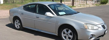 View Used Cars