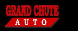 Grand Chute Auto