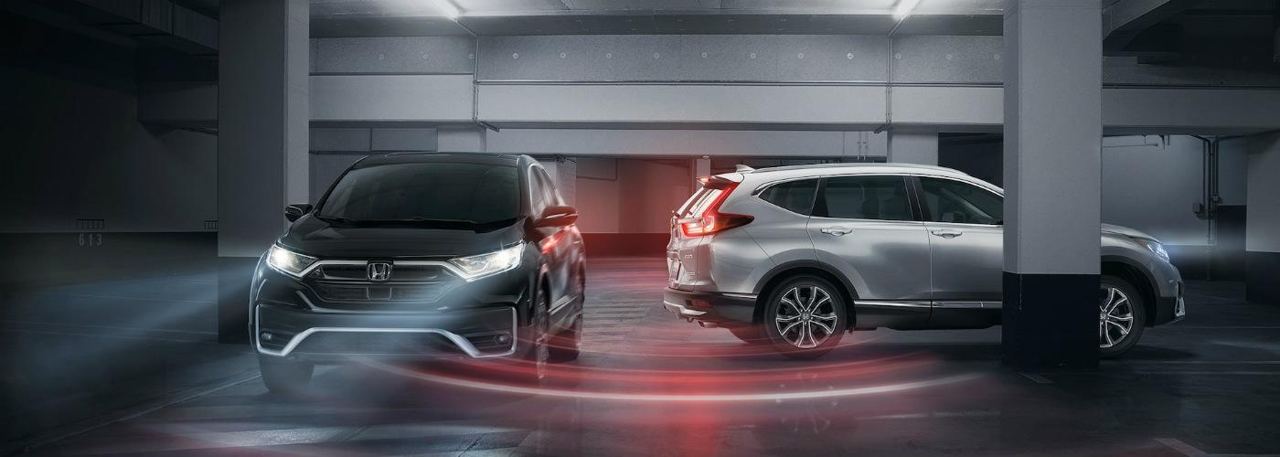 Honda Dealer Luray VA