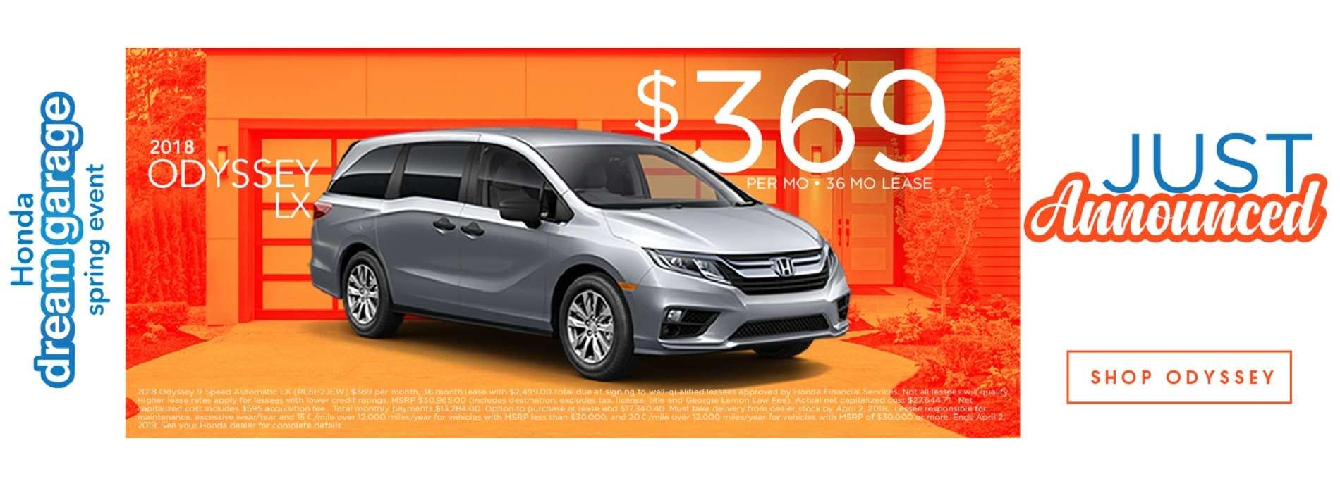 Car Dealerships In Harrisonburg Va >> Harrisonburg Honda | Harrisonburg, Virginia | New & Used ...