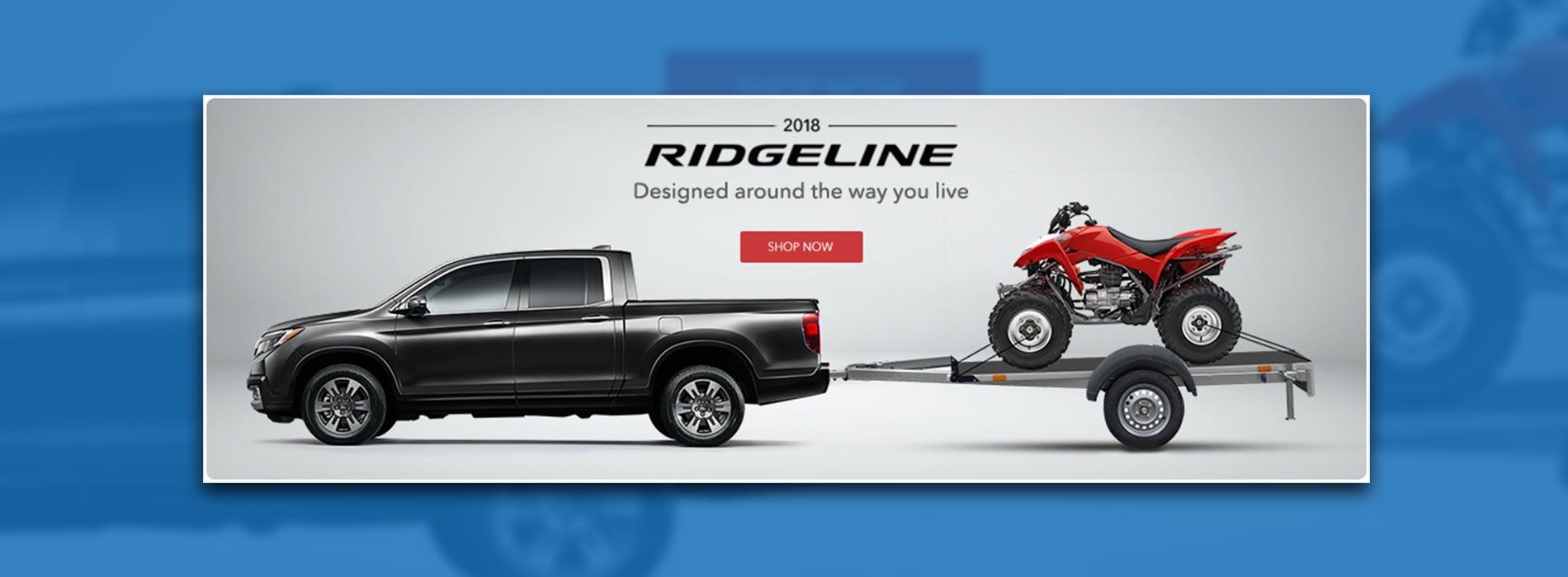 ridgeline2018