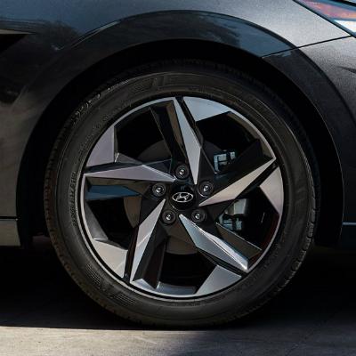 Hyundai Elantra Harrisonburg VA