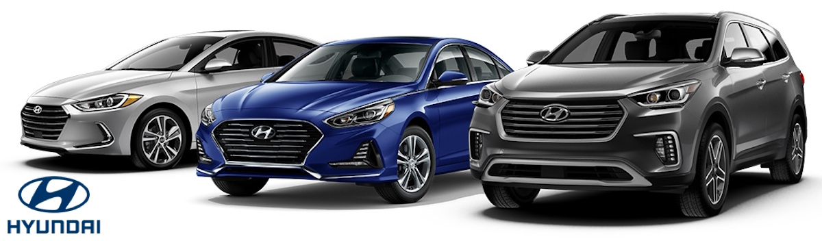 Lease Specials Near Me >> Hyundai Lease Specials Harrisonburg Va Harrisonburg Va