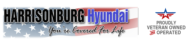 Harrisonburg Hyundai Careers
