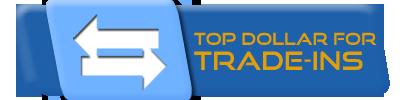 Top Dollar Trade