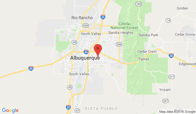Hours & Directions | Albuquerque, New Mexico 87110 | Houston ... on map of albuquerque se, village of los ranchos nm, map of northeast albuquerque, map of bakersfield ca and surrounding cities, map of colorado springs colo, map of west palm beach fl, village of bosque farms nm, map of albuquerque hotels, map of grand forks north dakota, map of casinos in albuquerque, map of seattle wa, map of old town albuquerque, map of american fork ut, map of albuquerque streets, city of los alamos nm, map of albuquerque area, map of albuquerque zoo, map of guadalajara and surrounding areas, maps of mount taylor nm, map of salt lake city ut,
