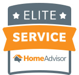 Heritage Home Advisor Badge3