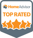 Heritage Home Advisor Badge1