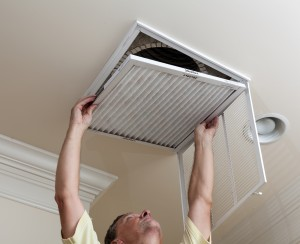 Duct Cleaning Pacific reviews