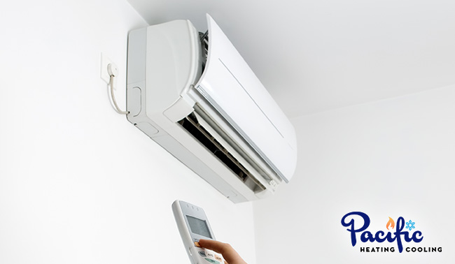 AC Ductless unit Cooling Reviews