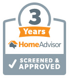 Heritage Home Advisor Badge4