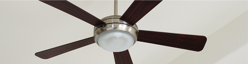 Bonfe Ceiling Fan - Frequently Asked Questions