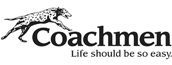 Coachmen Logo