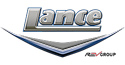 Lance Logo