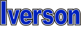 Iverson Chrysler Staff