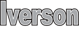 Iverson Ford