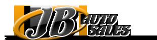 JB Auto Sales