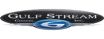 Gulf Stream Coach Logo