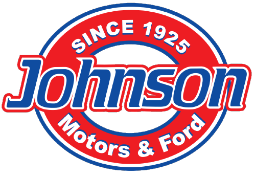 Johnson Motor & Ford