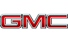All GMC Inventory