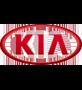 All Kia Inventory