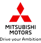 All Mitsubishi Inventory