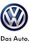 All Volkswagen Inventory