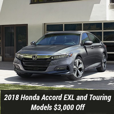Kunes Honda