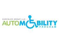 Automobility Disability Assistance -Kunes Country CDJR-Buickof Sterling