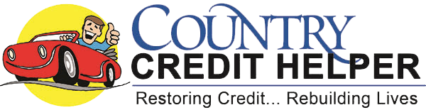Country Credit Helper -Kunes -Country CDJR-Buick of Sterling