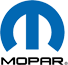 Mopar PArts -Kunes COuntry C-B of Sterling
