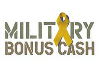 Military Consumer Cash-Kunes Country CDJR-Buick of Sterling