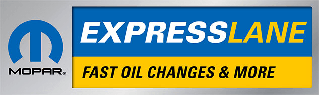 Mopar Express Lance- Kunes Country CDJR Buick oF sterling