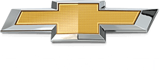 Chevrolet Logo