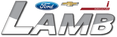 Lamb Motor Co. Logo