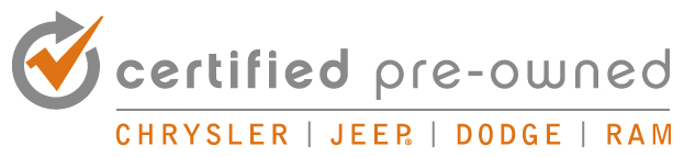 Jeep Certified Pre Owned >> Certified Pre Owned Woburn Massachusetts 01801 Lawless