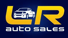 L R Auto Sales