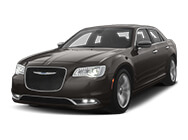 Chrysler 300