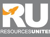 Resources Unite