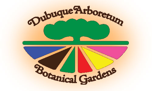 Dubuque Arboretum and Botanical Gardens