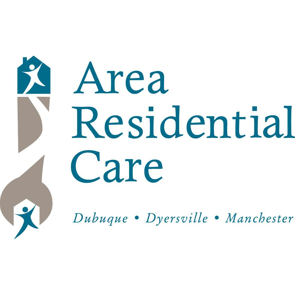 Area Residential Care