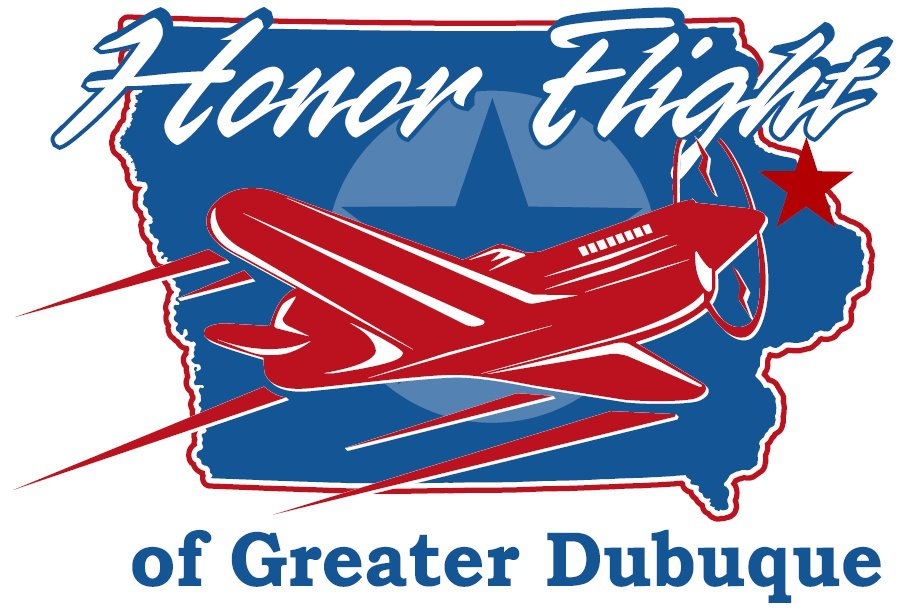 Honor Flight of Greater Dubuque