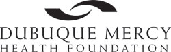 Dubuque Mercy Health Foundation