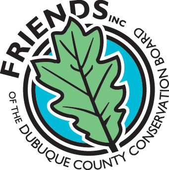 Friends of the Dubuque County Conservation Board