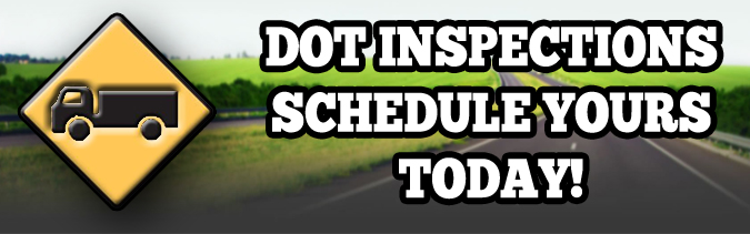 Mike Finnin Ford >> DOT Inspections | Dubuque, Iowa 52003 | Mike Finnin Ford of Dubuque - New and Used Car Dealership