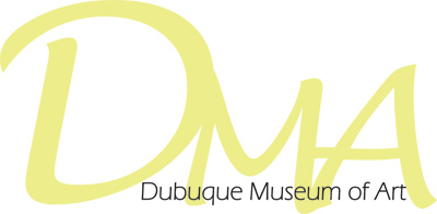 Dubuque Museum of Art