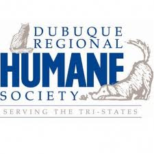 Dubuque Regional Humane Society