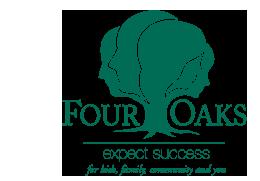 Four Oaks
