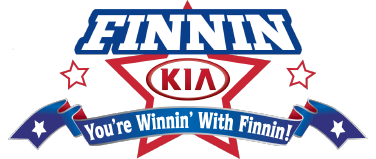 Finnin Ford & Finnin Kia