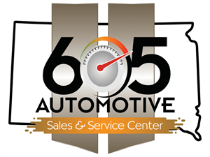 605 Automotive Sales & Service Center